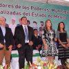 SON DIÁLOGO Y CONCILIACIÓN CAMINO IDÓNEO PARA RESOLVER DIFERENCIAS