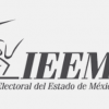 PARTIDOS POLÍTICOS CON REGISTRO ANTE EL IEEM